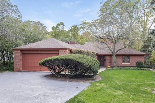 266 Ivy, Highland Park, IL 60035