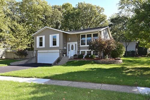 8001 Edgewood, Woodridge, IL 60517
