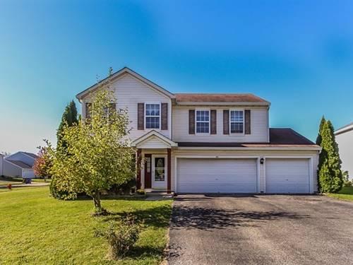 610 Fairview, South Elgin, IL 60177