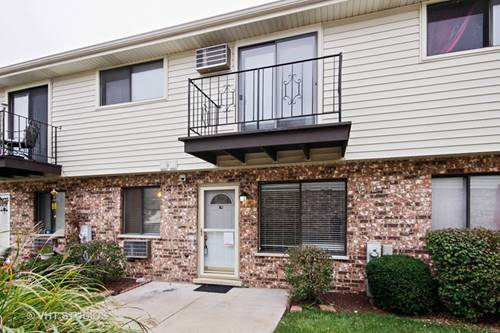 132 Willows Edge Unit B, Willow Springs, IL 60480