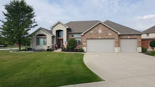 22534 Oakfield, Frankfort, IL 60423