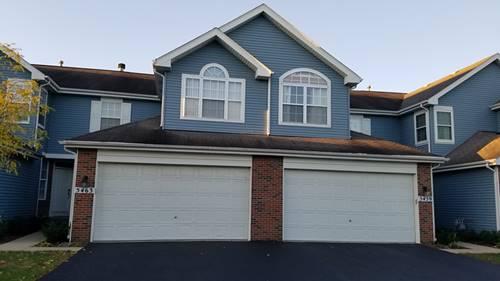 5463 Elizabeth Unit PL, Rolling Meadows, IL 60008