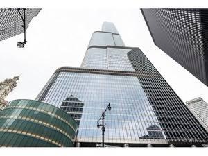 401 N Wabash Unit 70C, Chicago, IL 60611