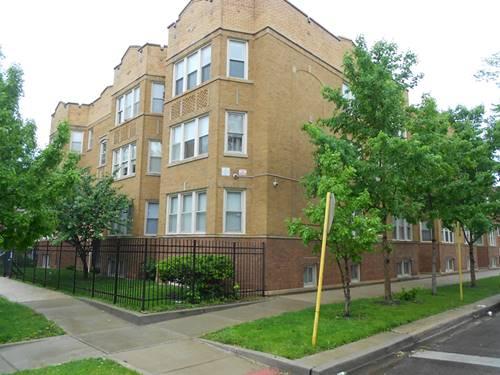 3920 W Cortland Unit 2, Chicago, IL 60647