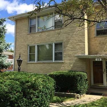 29 N Charlotte Unit 1, Lombard, IL 60148