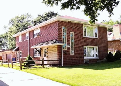 216 9th Unit 2, La Grange, IL 60525