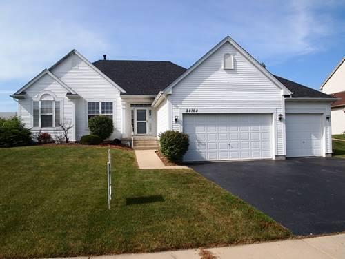 24164 Apple Creek, Plainfield, IL 60586