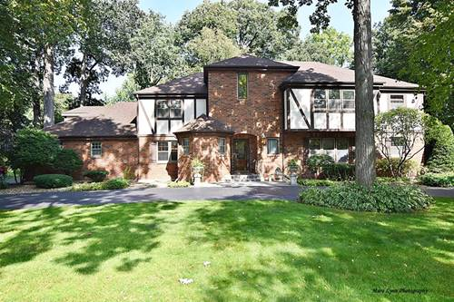 2075 Persimmon, St. Charles, IL 60174
