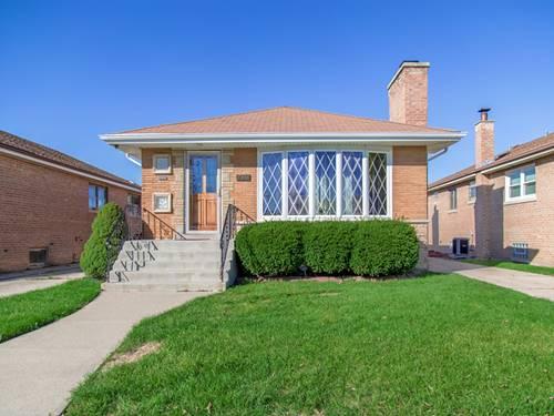 8338 S Komensky, Chicago, IL 60652