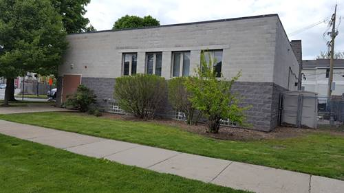 2156 W Wellington Unit B, Chicago, IL 60657 West Lakeview