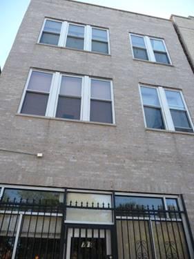 719 S Western Unit 2F, Chicago, IL 60612