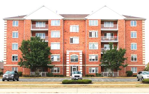 5450 W 115th Unit 401, Oak Lawn, IL 60453