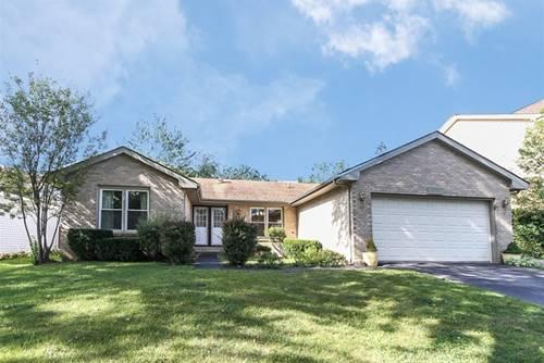 6570 Raintree, Lisle, IL 60532