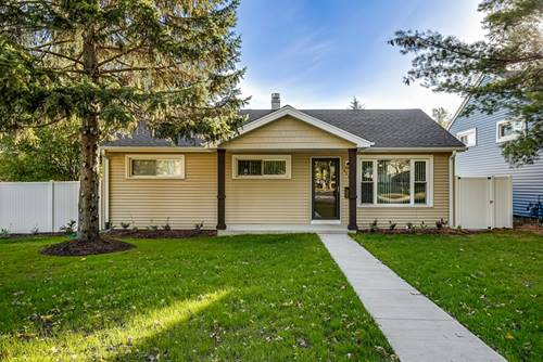 4529 Fairview, Downers Grove, IL 60515
