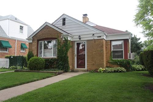 7617 W Balmoral, Chicago, IL 60656