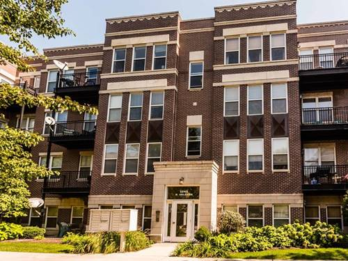 1245 N Orleans Unit 903, Chicago, IL 60610 Old Town