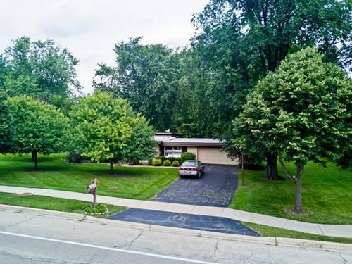 1430 W Lincoln, Mount Prospect, IL 60056