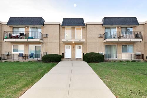 1440 N Evergreen Unit 2B, Arlington Heights, IL 60004
