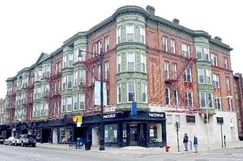 3247 N Broadway Unit 1B, Chicago, IL 60657 Lakeview