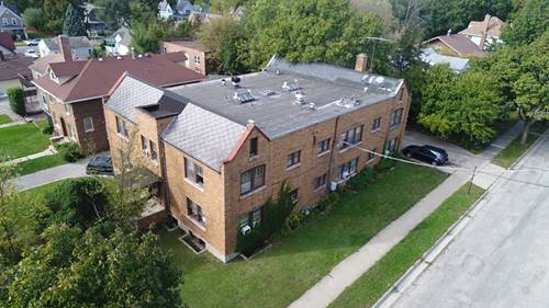 224 Jefferson, Elgin, IL 60120