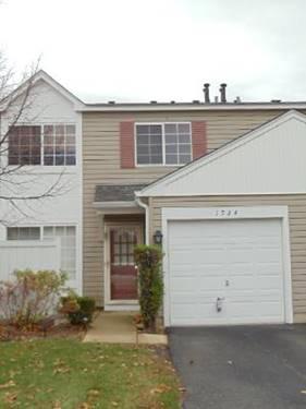 1524 Normantown, Naperville, IL 60564