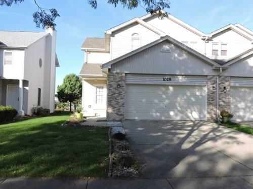 1028 Beninford, Westmont, IL 60559