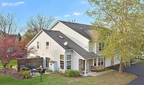 13912 Cambridge, Plainfield, IL 60544