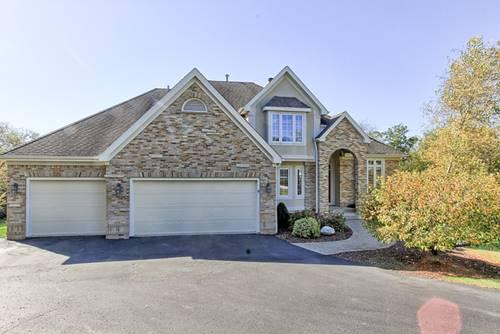 7209 Ridge, Spring Grove, IL 60081