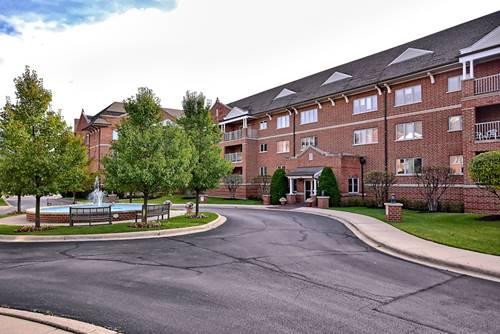 460 S Northwest Unit 301A, Park Ridge, IL 60068