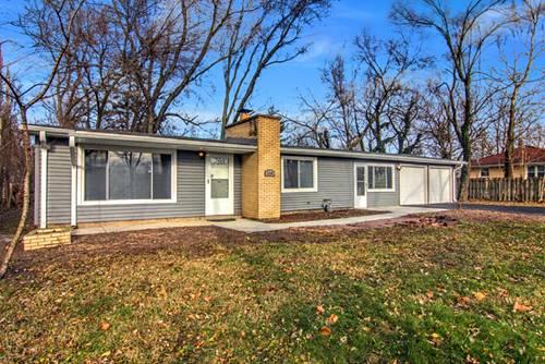 3244 203rd, Lynwood, IL 60411