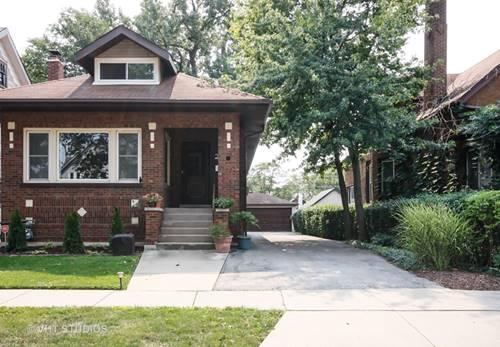 2307 W 111th, Chicago, IL 60643
