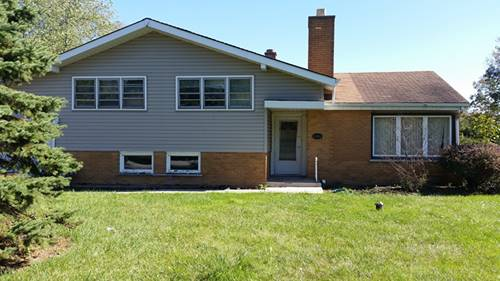 16461 Beverly, Tinley Park, IL 60477