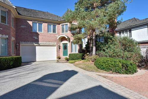 1034 Mar, Lake Forest, IL 60045