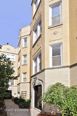 1430 N Maplewood Unit 302, Chicago, IL 60622