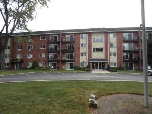 100 W Park Circle Unit 4G, Wheaton, IL 60187