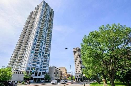 2020 N Lincoln Park W Unit 38A, Chicago, IL 60614 Lincoln Park