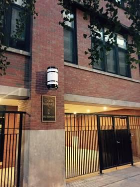 333 W Hubbard Unit 204, Chicago, IL 60654 River North