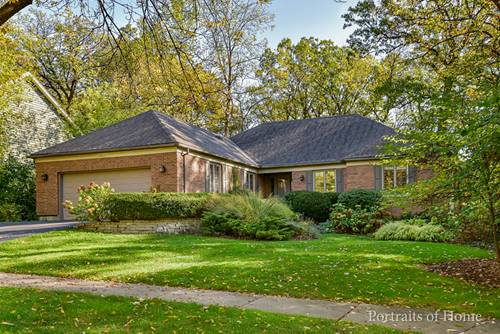 1401 Champion Forest, Wheaton, IL 60187