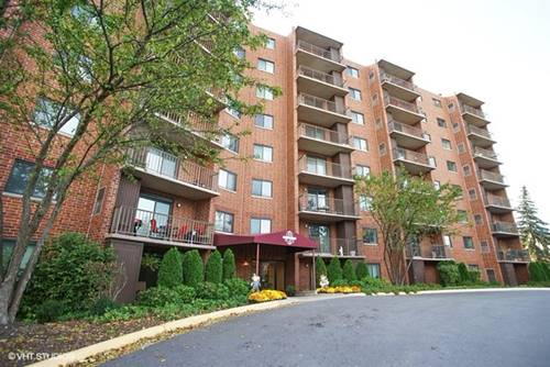 1 Bloomingdale Unit 506, Bloomingdale, IL 60108