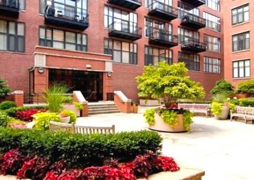 333 W Hubbard Unit 620, Chicago, IL 60654 River North