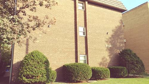 244 S Marion Unit 2A, Oak Park, IL 60302