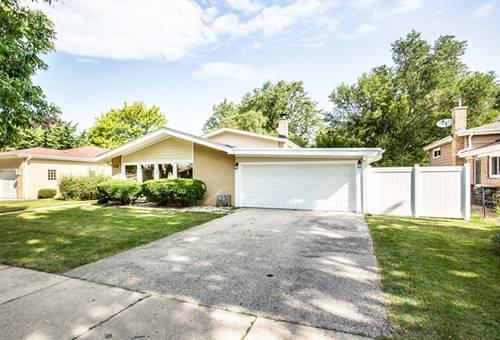 5808 Warren, Morton Grove, IL 60053