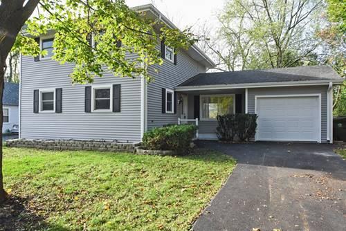 382 Birchwood, Antioch, IL 60002