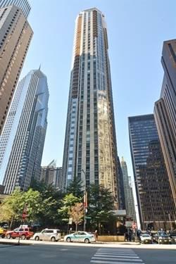 222 N Columbus Unit 3907, Chicago, IL 60601 New Eastside