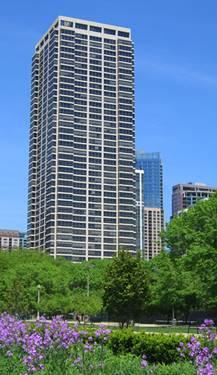 360 E Randolph Unit 4006-07, Chicago, IL 60601 New Eastside