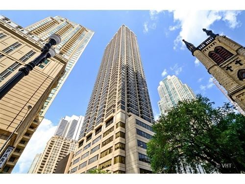 30 E Huron Unit 1510, Chicago, IL 60611 River North