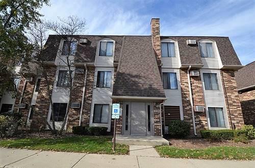 229 W Court Of Shorewood Unit 3A, Vernon Hills, IL 60061