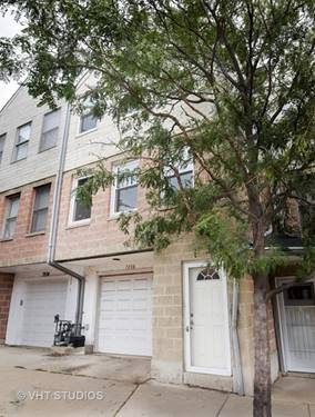 7206 N Rogers, Chicago, IL 60645