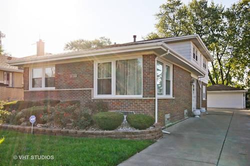 4429 W 103rd, Oak Lawn, IL 60453