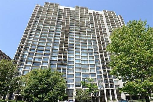 3200 N Lake Shore Unit 2704, Chicago, IL 60657 Lakeview